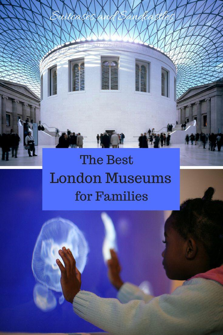 Best London Museums for Families (scheduled via http://www.tailwindapp.com?utm_source=pinterest&utm_medium=twpin&utm_content=post140673065&utm_campaign=scheduler_attribution)
