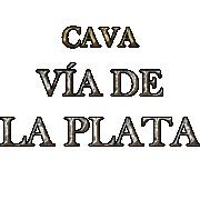 Cava-Vino || Cava y vino extremeño Vía de la Plata    Nuestras cavas producen excelentes caldos, desde 1985, siguiendo siempre el método tradicional. Entre nuestros productos, destacan varios tipos de cavas, sin olvidar también una producción de excelentes vinos blancos y tintos. El cava Vía de la Plata es un producto de excepcional calidad ideal para una velada de ensueño.