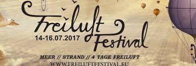 """Résultat de recherche d'images pour """"freiluft festival"""""""