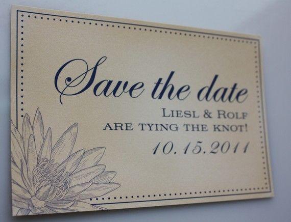 Elegant Wedding Invites Coupon with good invitations design