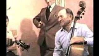 osatni wiejscy muzykanci - YouTube