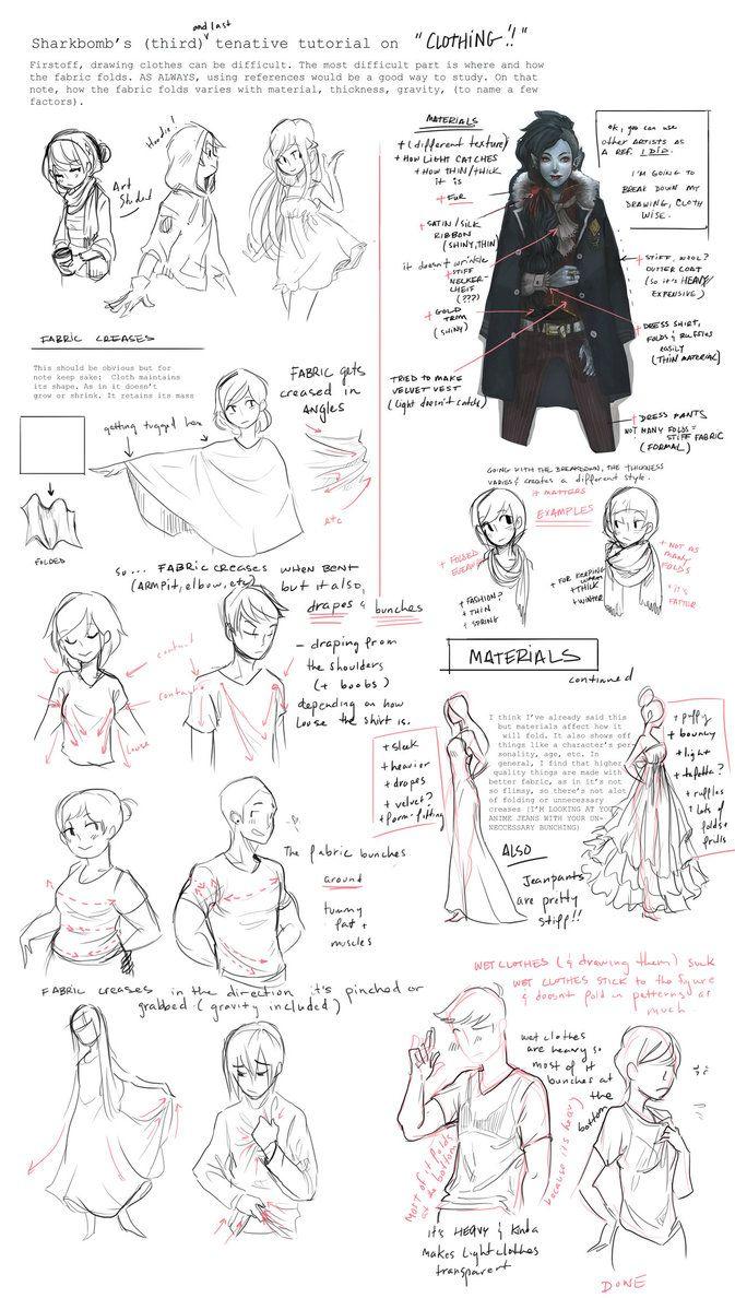 Forma e relação da roupa                                                                                                                                                                                 Mais