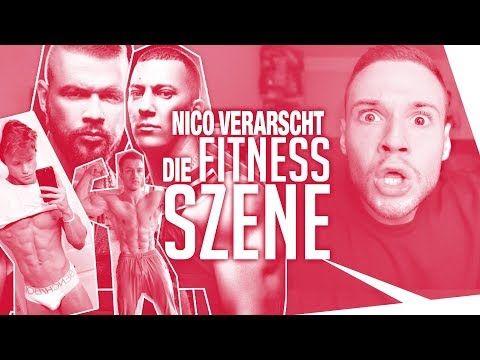 Nico verarscht Youtuber | die Fitness Szene | inscope21 http://fitness-motivation.ru/2017/12/01/nico-verarscht-youtuber-die-fitness-szene-inscope21/