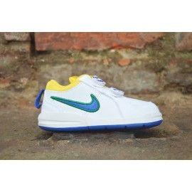 Buty Sportowe Nike Pico 4 (TD) Numer katalogowy: 454501-130