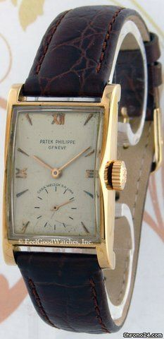 http://www.jamesedition.com/watches/patek_philippe/other/1588-vintage-rectangle-yellow-gold-ca-1953-for-sale-393576