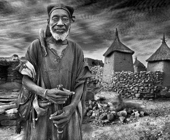 Luces de África II ‹ Gabriel Brau Fotografía