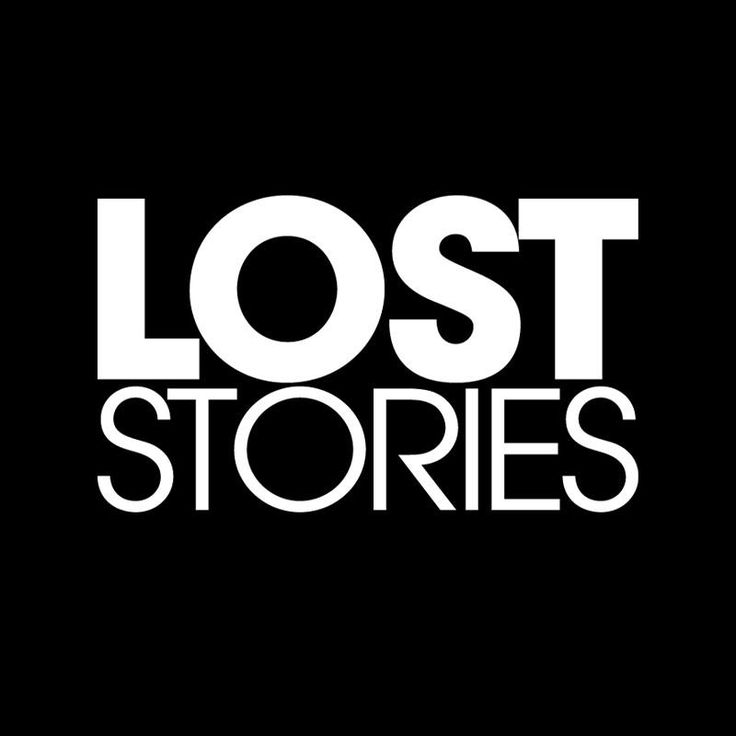 Lost Stories Lost Stories began their journey in 2009 and immediately rose to prominence when their single 'False Promises' was released on Tiësto's Black Hole Recordings. More support followed as the likes of Armin Van Buuren supported the track with multiple plays on his ASOT shows. Coupled with the release, Lost Stories were recognized as the Indian talents to look out for that year and what followed was a series of schedule popping gigs and festivals they performed in that catapulted…