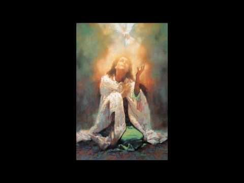 Hálaadó Imádság az Úr Jóságáért...