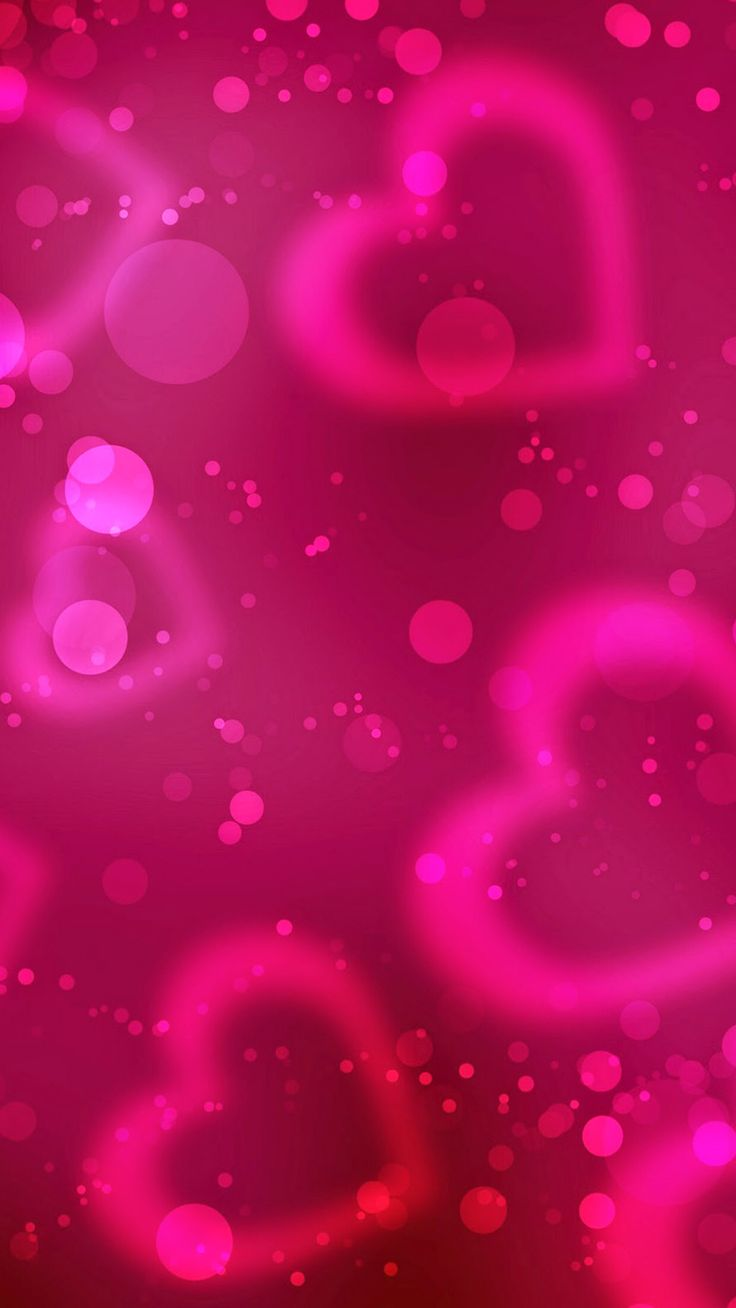 I Just Customized My Lock Screen Using This App Has Amazing Collection Of Pink Wallpapers