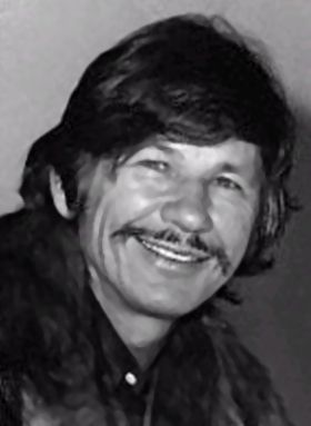 Charles Bronson | Joined the Army Air Forces in 1943 and served as an aircraft gunner in the 760th Flexible Gunnery Training Squadron, and in 1945 as a B-29 Superfortress tail gunner with the 39th Bombardment Group based on Guam. He also served on Tinian and Saipan. He was awarded a Purple Heart for wounds received during his service.
