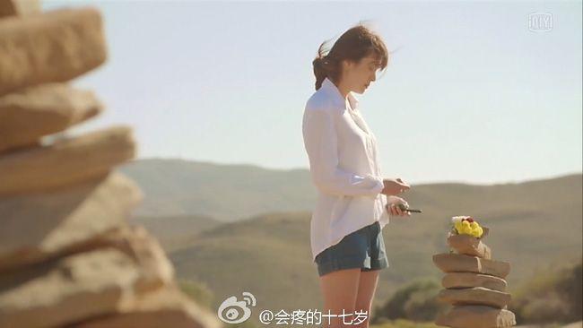 """""""Hậu Duệ Mặt Trời"""": Khán giả thót tim khi Song Joong Ki tử trận ở phút thứ 89! - Ảnh 9."""