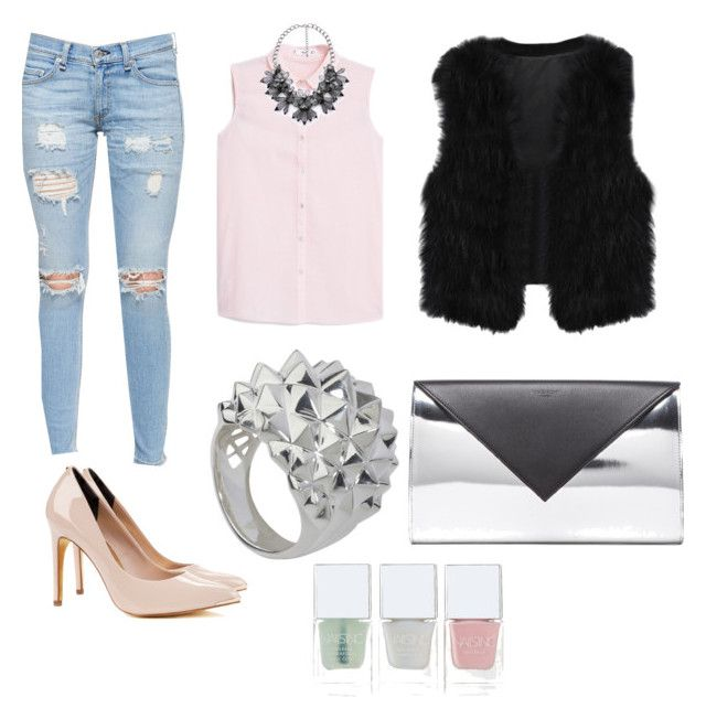 """Sin título #8"" by mhinojosafuentes on Polyvore"