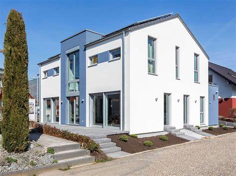 Fertighaus Modern Preis in 2020 Haus, Okal haus