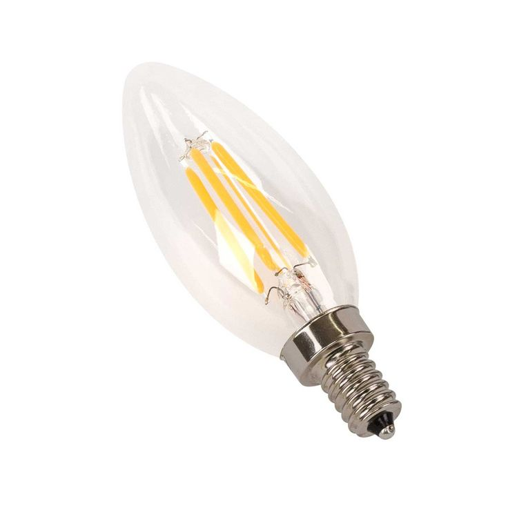 bulb ideas pack watt chandelier dimmable handphone and tip on light candle category by led base lamps for chandeliers daylight with bent flame lightings download size