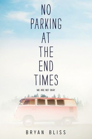 76 best ebukreaders images on pinterest books to read libros and no parking at the end times by bryan bliss ebook pdf epub free download books to readya fandeluxe Gallery
