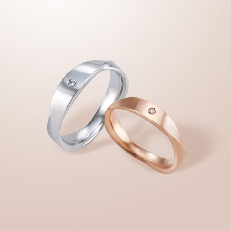 Image Result For The Silver Ring Designs For Couple Price