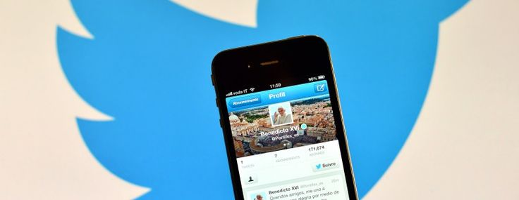 Twitter is testing one-tap video playback across its mobile apps for Amplify partner clips