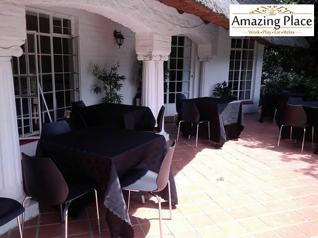 The Amazing Place Picture Gallery | The Amazing Place