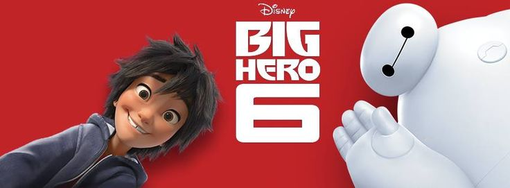 'Big Hero 7' Movie: Tadashi is Alive and Plays the Villain; Stan Lee Confirms the Sequel - Movie News Guide