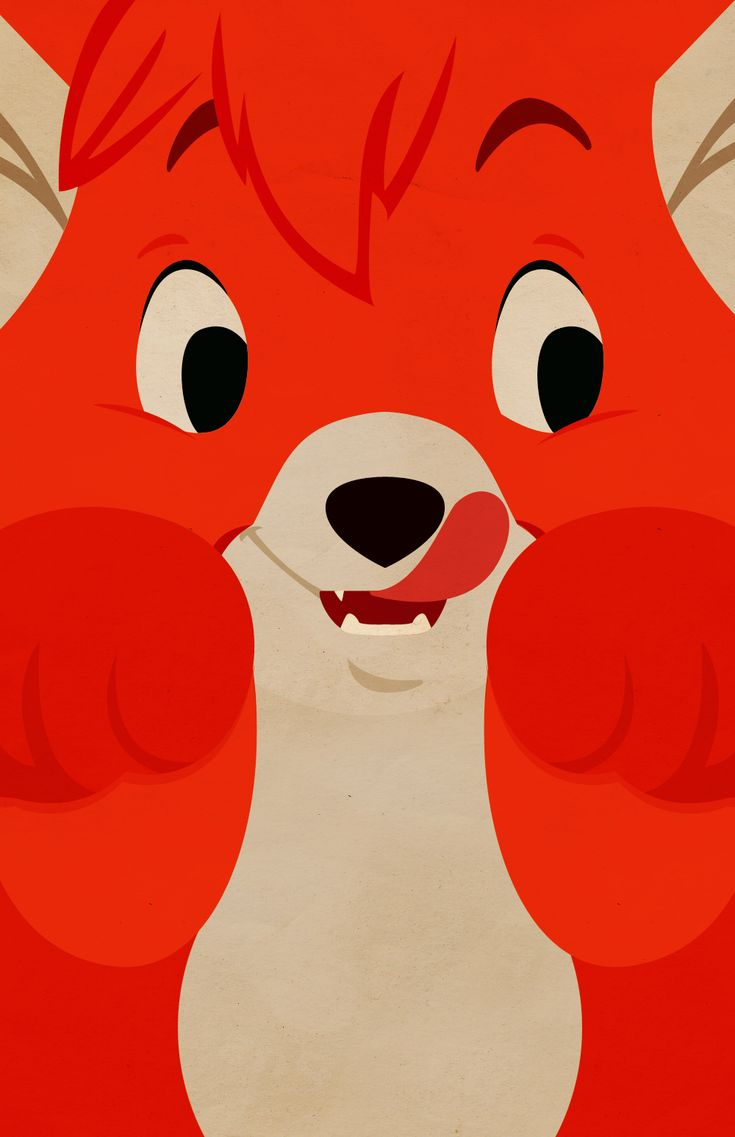 The o'jays, Backgrounds and Foxes on Pinterest