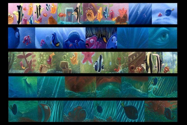 storyboards8.jpg (1500×1002)