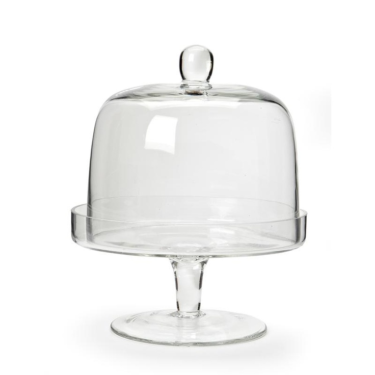Glass Dome Cooker ~ Ideas about cheese dome on pinterest cake stands