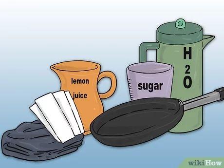 Image intitulée Give Yourself a Brazilian Wax Step 1
