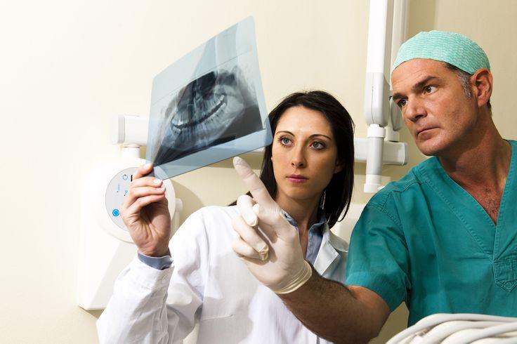 Консультирование по вопросам контрацепции: выбор немецких гинекологов