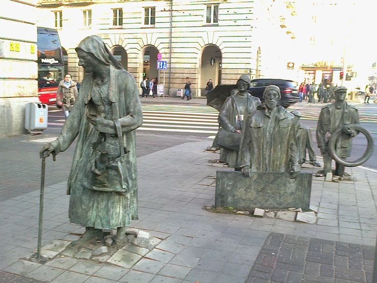 Krakow : arkady capitol