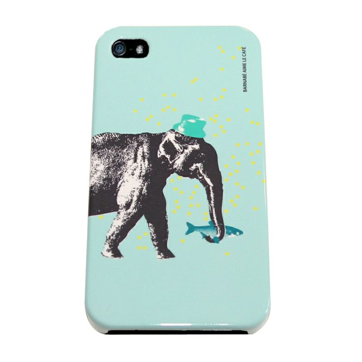 (http://www.notinthemalls.com/products/-iPhone-cover-5.html)