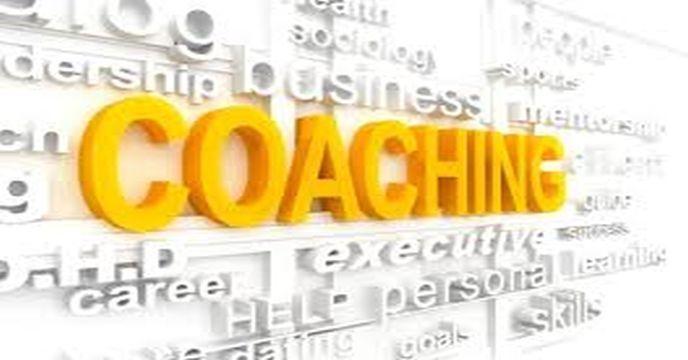 Nyílt Akadémia - coaching