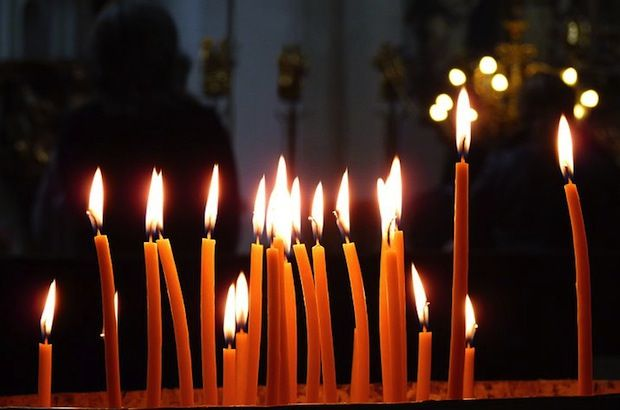 Anglican leaders express solidarity with Coptic Church