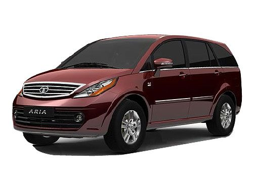 Tata Aria Crossover carries a trustworthy 2.2L DiCOR BS IV compliant engine that comes out with suitable mileage figures in city and highway road conditions.