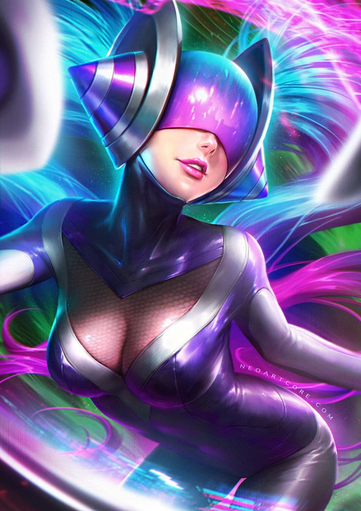 50 Best Dj Sona Images On Pinterest  League Legends, Dj -9790
