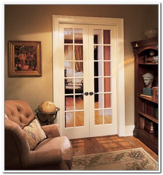 Best Windows For Your Bedroom Calgary Windows Doors: 18 Best French Doors Images On Pinterest