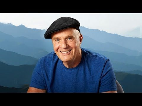 Abraham Hicks 2015 - A message from Wayne Dyer (new) - YouTube