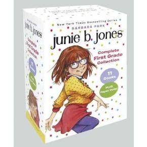 Best 25 Junie b jones ideas on
