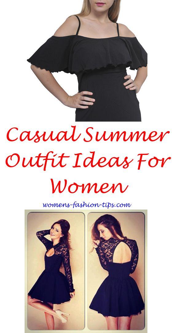 top women fashion designers - interview women outfit.older women fashion trends black fashion women 80s fashion for women 2390761919