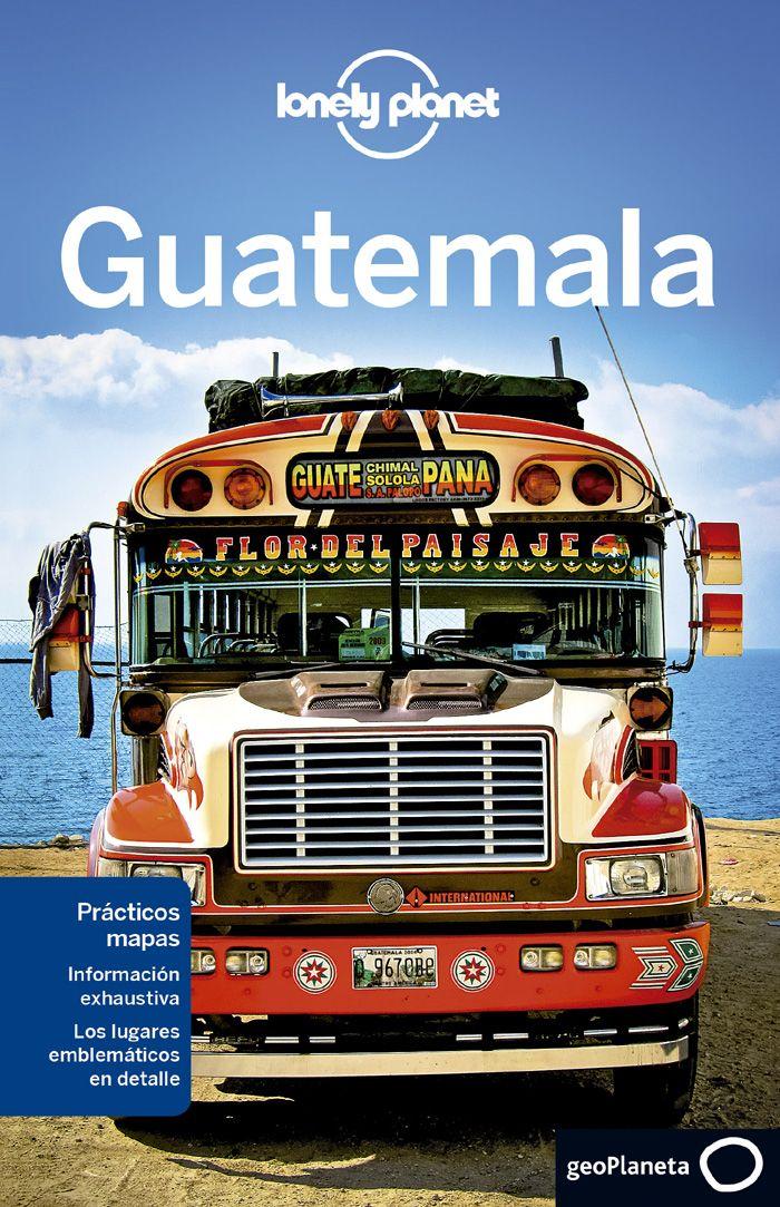 Misterioso y desafiante, ofrece paisajes y experiencias que llevan siglos cautivando a viajeros. Todo ello entre su esplendor colonial y un fascinante legado maya.