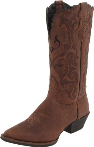 10 Best Top Rated Womens Cowboy Boots Images On Pinterest