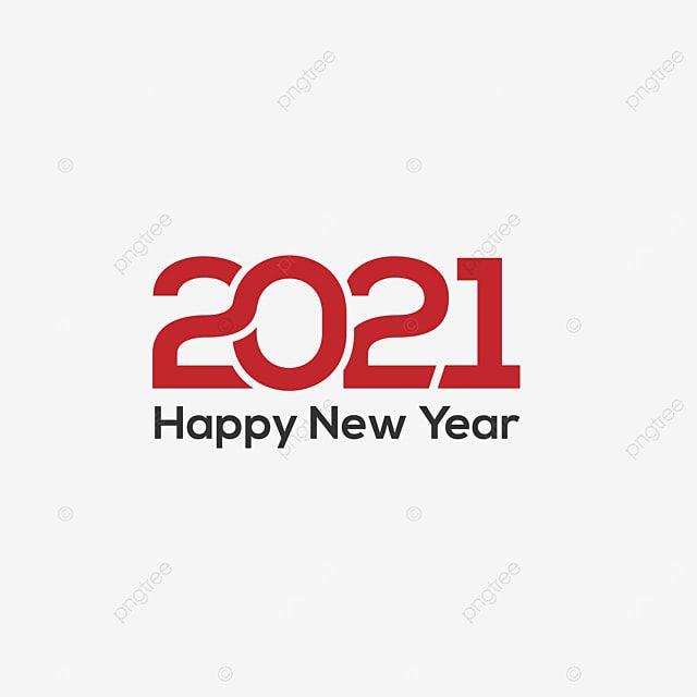 2021 تصميم العام الجديد جديد عام يوم الاجازة Png والمتجهات للتحميل مجانا New Year Designs Retail Logos Tech Company Logos
