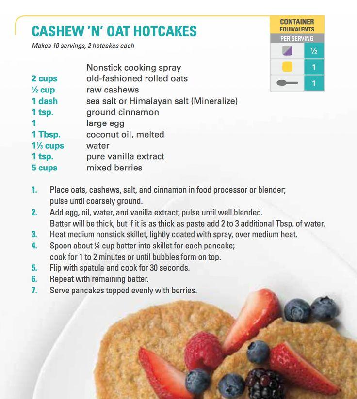 appetites a cookbook pdf free