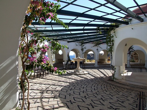 kalithea,rhodes,greece ~ Just got back from here...The most beautiful place I have ever been <3