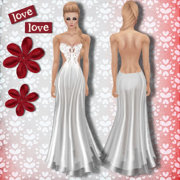 link - http://pl.imvu.com/shop/product.php?products_id=23376685