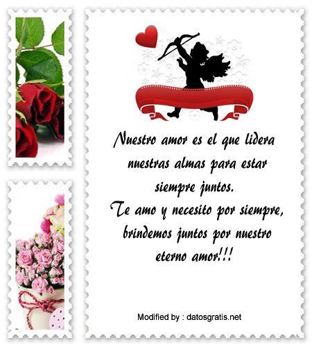 sms bonitos de aniversario,textos de aniversario para whatsapp: http://www.datosgratis.net/nuevos-mensajes-de-aniversario-para-tu-amor/