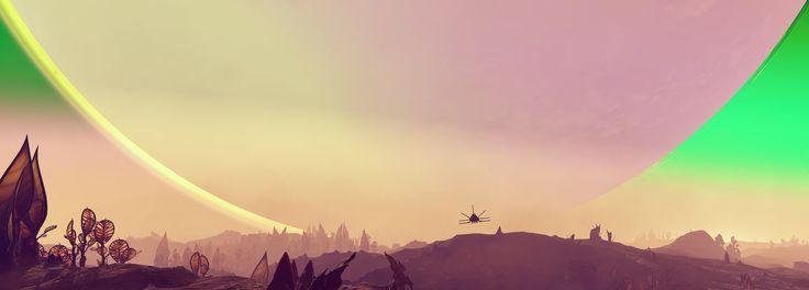 skydome.png (2560×919)
