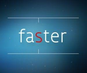 Olvass gyorsabban, legyél az idő bajnoka, rendszerezd dolgaid, és más hatékonysági tippek egyetemistáknak
