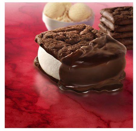 How do you national brownie day?#national #brownie #day #chocolate #vanilla #icecream #dessert #december #mikewepplo http://www.mikewepplo.com/