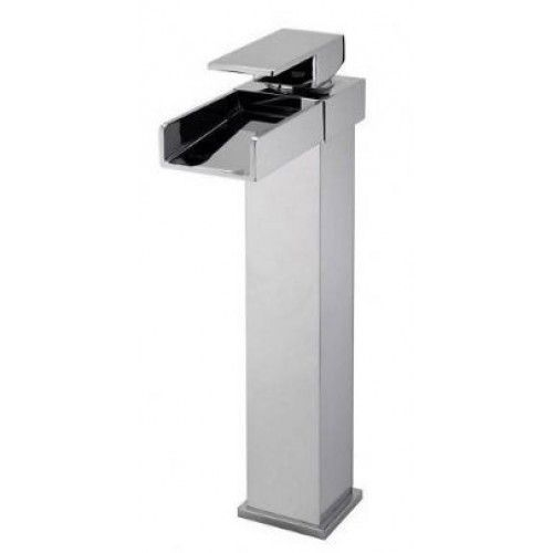 Best Our Waterfall Tap Range Images On Pinterest Bar - Bathroom tap hose connector for bathroom decor ideas