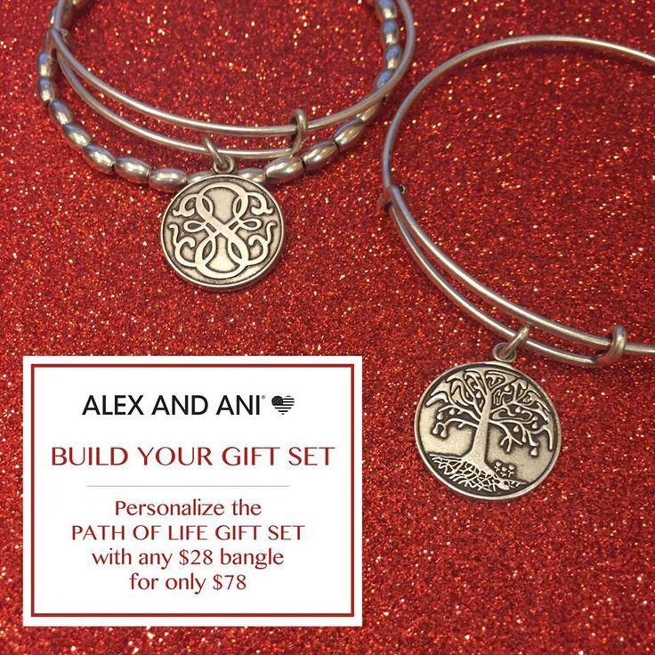 40 Best Alex And Ani Images On Pinterest Alex Ani Ani Bracelets